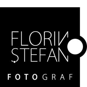 Florin Stefan | Fotograf de Nunta Craiova