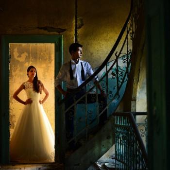 florin stefan fotograf, Fotograf nunta craiova, Fotograf botez, Fotograf eveniment, wedding