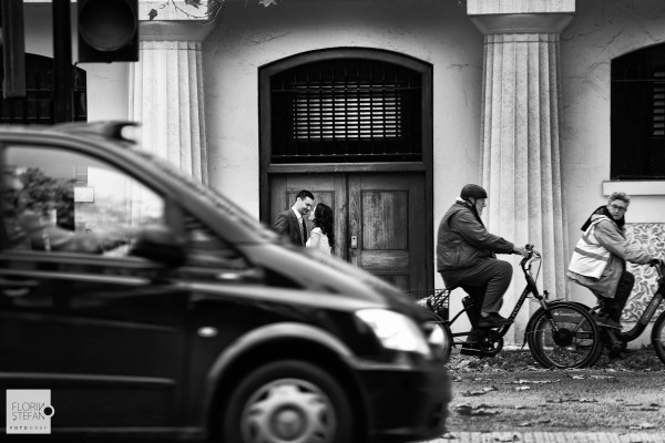 Florin Stefan Fotograf, Fotograf Nunta, Fotograf Craiova, Fotograf Eveniment, Fotograf Bucuresti, Fotograf Sibiu, Nunta