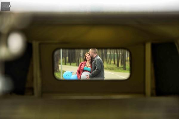 Fotograf de nunta craiova, fotograf evenimet craiova, fotograf nunta bucuresti, fotograf de nunta sibiu, fotografie botez, sedinte foto, florin stefan fotograf