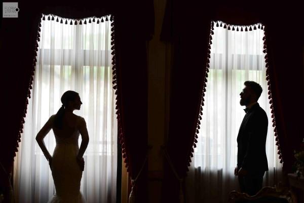 love the dress, fotograf nunta craiova, fotograf eveniment sibiu