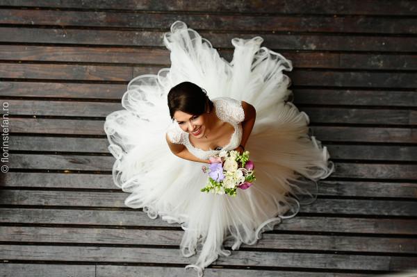 fotograf nunta craiova, Florin Stefan Fotograf, fotograf eveniment, fotograf Romania