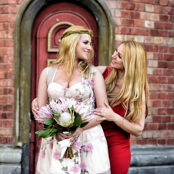 florin stefan fotograf, adriana si cornel, fotograf nunta craiova, fotograf nunta bucuresti, fotograf de nunta severin, fotograf de nunta targu jiu, wedding, bridal