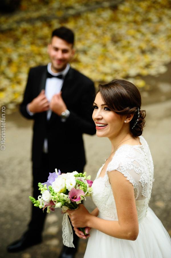 alina si stefan, fotograf nunta craiova, Florin Stefan Fotograf, fotograf eveniment, fotograf Romania