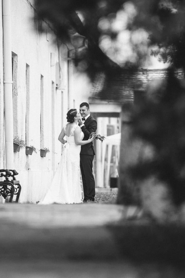 florin stefan fotograf, fotograf craiova, fotograf nunta craiova, fotograf eveniment, fotograf bucuresti