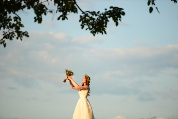 florinstefanfotograf, fotograf nunta craiova, fotograf eveniment, fotograf de botez, fotograf sedinte foto, fotograf bucuresti,fotograf sibiu