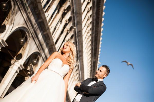 fotograf de nunta craiova, fotograf de eveniment, fotograf de botez, sedinte foto, trash the dress, after wedding, nunta, wedding, fotograf de nunta severin