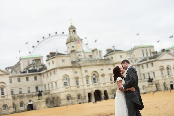 florin stefan fotograf, fotograf nunta craiova, fotograf nunta bucuresti, fotograf eveniment, sedinta foto, wedding in London, Nicoleta si Cristi, wedding