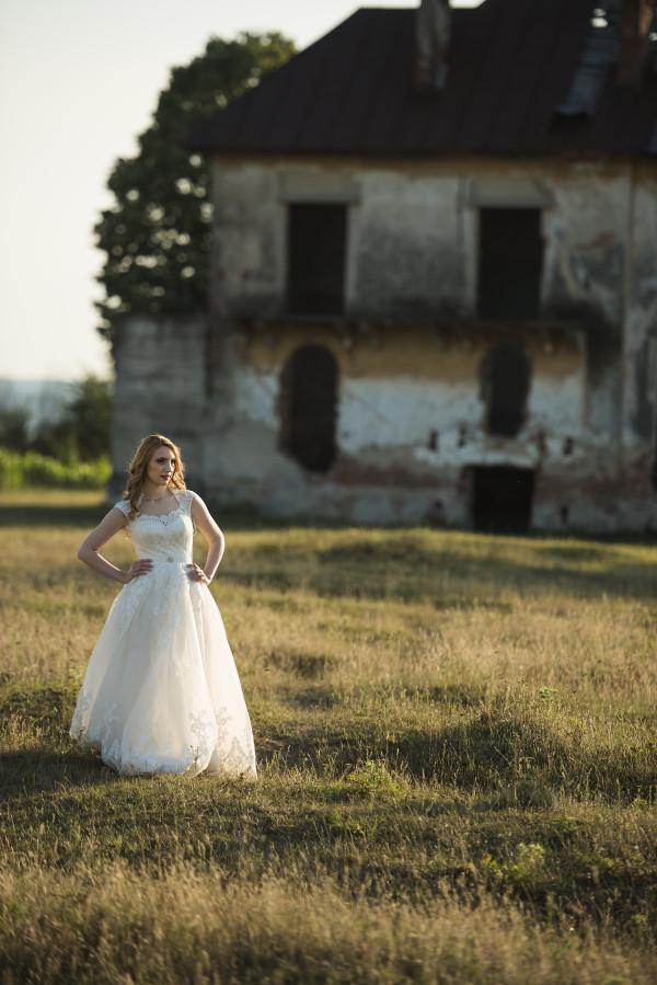 florinstefanfotograf, fotograf nunta craiova, fotograf eveniment, fotograf de botez, fotograf sedinte foto, fotograf bucuresti,fotograf sibiu, anca si tavi