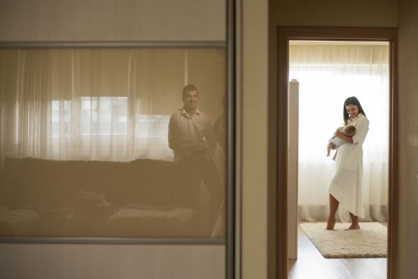 florin stefan fotograf, Andrei Irina si Cosmin, Perfect day, fotograf nunta craiova, fotograf eveniment, fotograf nunta bucuresti, fotograf nunta targu jiu, fotograf nunta severin