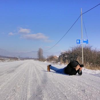love the dress in sighisoara,cat de departe esti dispus sa mergi?,fotograf Romania, fotograf craiova, fotograf nunta craiova, fotograf profesionist de nunta
