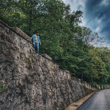 cat de departe esti dispus sa mergi?,fotograf Romania, fotograf craiova, fotograf nunta craiova, fotograf profesionist de nunta
