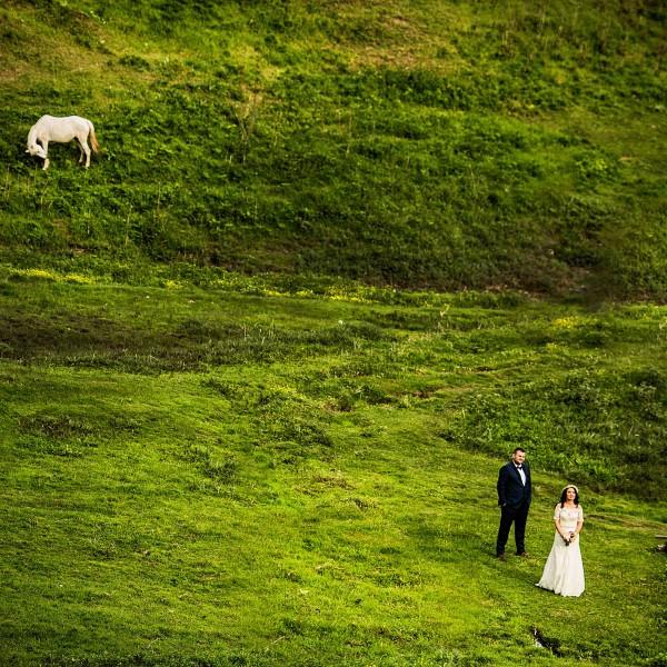 fotograf nunta craiova denisa si catalin wedding day