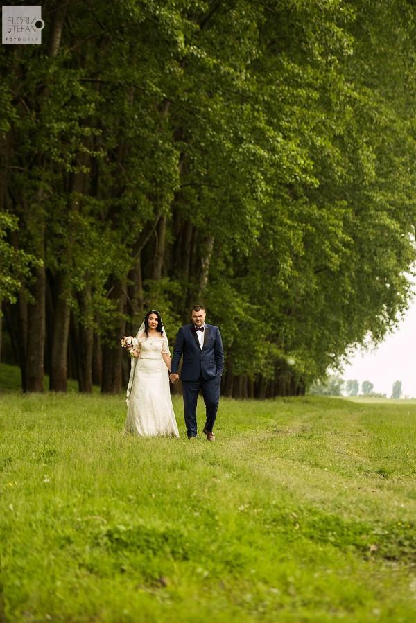 florin stefan fotograf, denisa si catalin, nunta craiova, fotograf nunta craiova, aranjamente craiova, buchet mireasa, fotograf profesionist nunta, fotograf eveniment