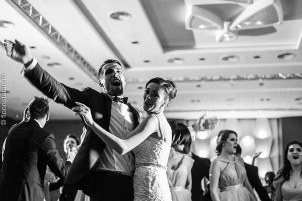 fotograf de nunta craiova, fotograf nunta, fotograf craiova, valerica si marina, valerica gaman