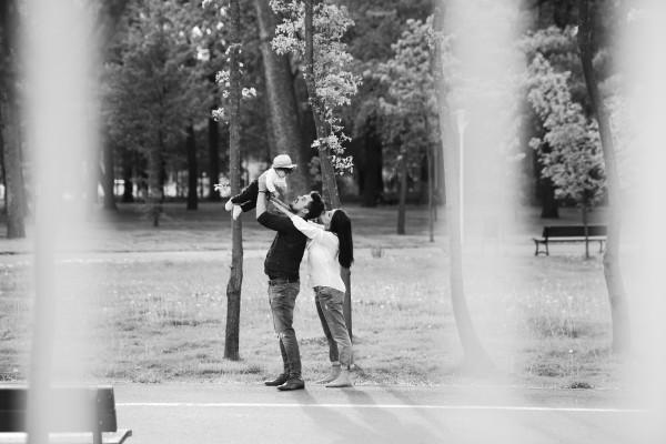 florin stefan fotograf, little abel, abel, fotograf nunta craiova, fotograf eveniment craiova, fotograf nunt a