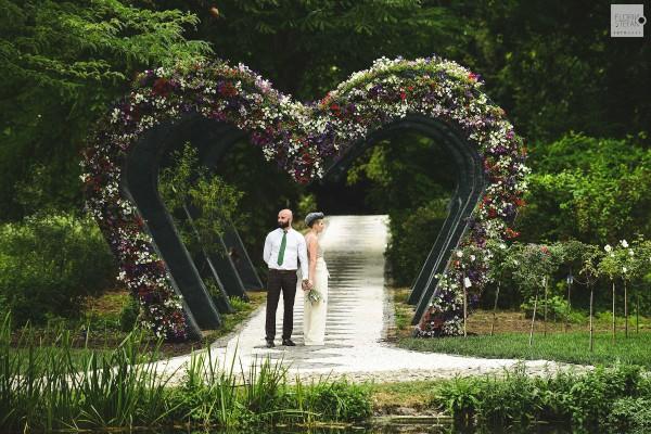 Eli Adam Ale, Eli Alex civil ceremony, florin stefan fotograf, fotograf eveniment, fotograf nunta, fotograf nunta bucuresti, fotograf nunta craiova, fotograf nunta timisoara, fotograf nunta tg jiu, fotogarfie nunta, sedinta foto, trash the dress