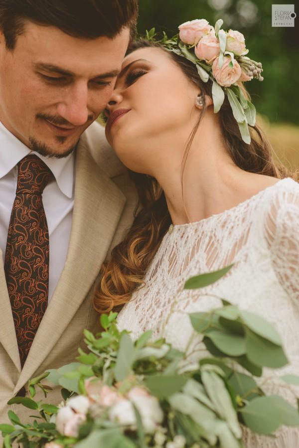 Nica si Puiu, florin stefan fotograf, fotograf eveniment, fotograf nunta bucuresti, fotograf nunta craiova, fotograf nunta sibiu, fotograf nunta timisoara