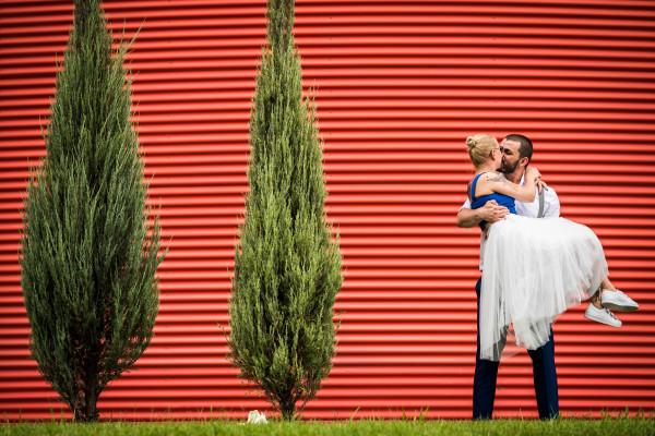Florin Stefan Fotograf Roxana si John cununie civila craiova romania