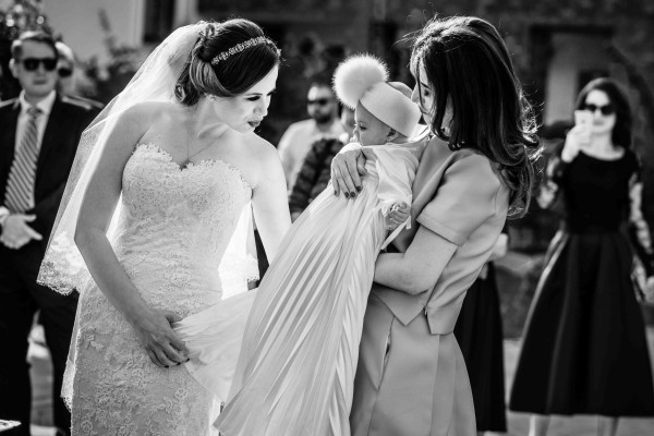 florin stefan fotograf craiova fotograf nunta bucuresti timisoara fotograf pitesti fotograf nunta