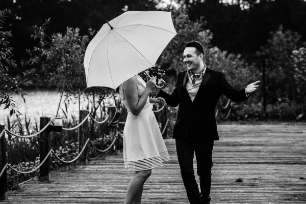 florin stefan fotograf romanian photographer bucuresti craiova wedding photography wedding moments save the date civil wedding rings