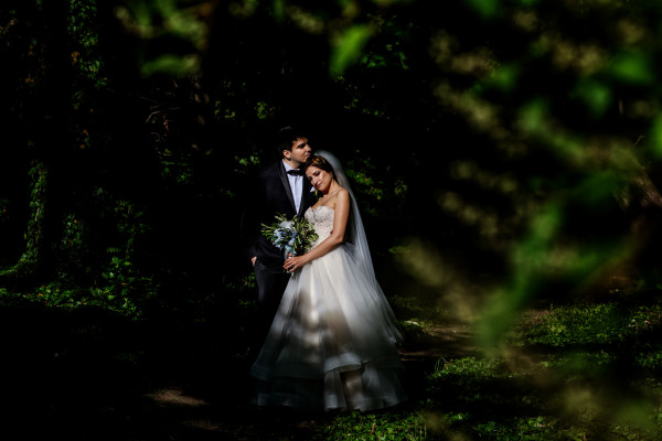 Gabriela & Daniel – Wedding day