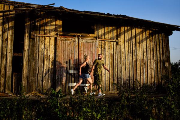 Florin Stefan Fotograf tattoed couple tatuaje love fotograf craiova fotograf de eveniment fotograf de cupluri fsf florin stefan fotograf