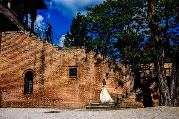 Palatul Mogosoaia, Florin Stefan fotograf, fotograf bucuresti, fotograf nunta, bucuresti, florin stefan