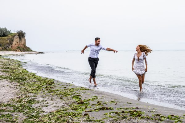 florin stefan fotograf,marea neagra, constanta, agigea,mamaia, nunta la mare, trash the dress la mare, black sea, fotograf bucuresti