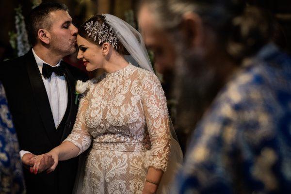 Florin Stefan Fotograf, Florin Stefan, Fotograf nunta bucuresti, fotograf nunta craiova, fotograf nunta severin, fotograf nunta targu jiu, fotograf nunta slatina, fotograf nunta romania, fotograf premiat, nunta craiova, nunta bucuresti, fotograf eveniment. fotograf profesionist de nunta