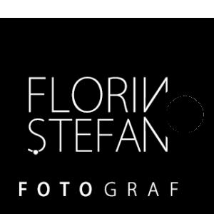 Florin Stefan | Fotograf de Nunta Craiova