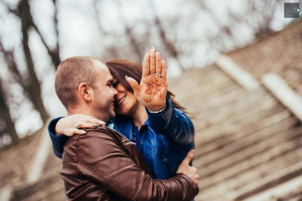 florin stefan fotograf, fotografie de nunta, fotograf nunta craiova fotograf eveniment. Fotograf botez, sedinte foto, save the date wedding