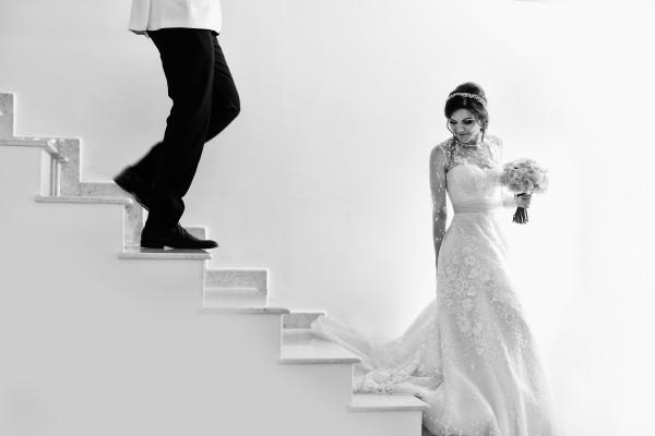 Crina si Lucian – Wedding day