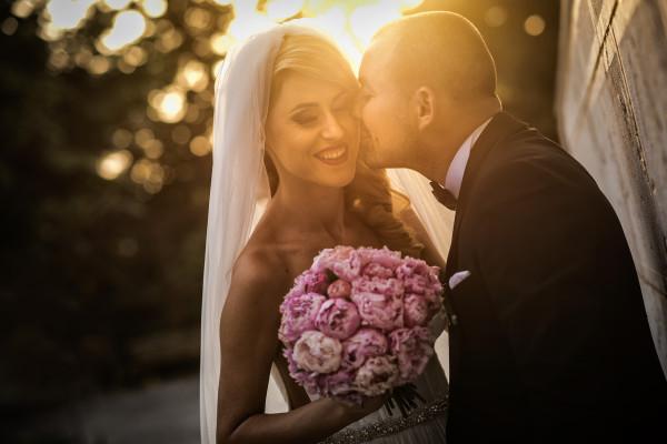 Wedding fever – Gabriela & Dani