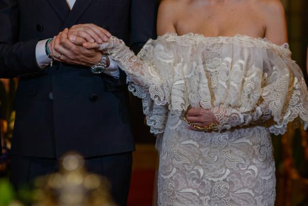 Oana &  Bogdan – wedding day!