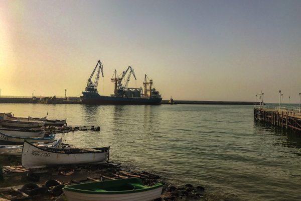 florin stefan fotograf, balchik bulgaria, balchik palace, balchik port, sunny beach, golden sands